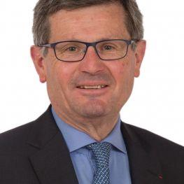 Philippe Bonnecarrère