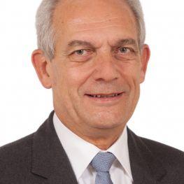 Jean-Marc Gabouty