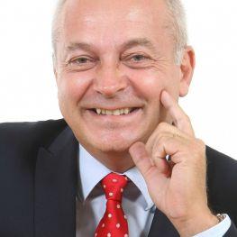 Joël Guerriau