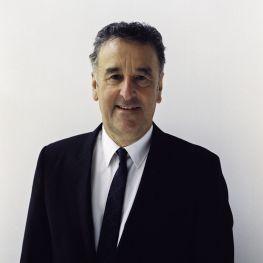 Bernard Delcros