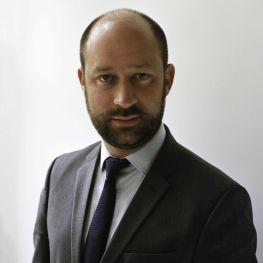 Loïc Hervé
