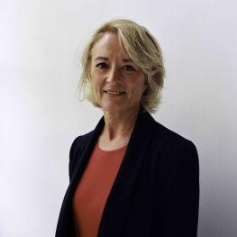 Elisabeth Doineau