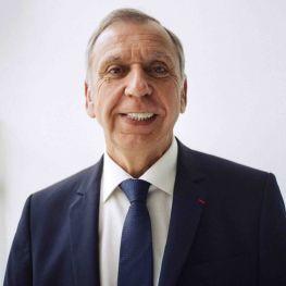 Jean-Claude Luche