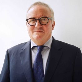 Pierre Medevielle