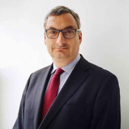 Olivier Cigolotti