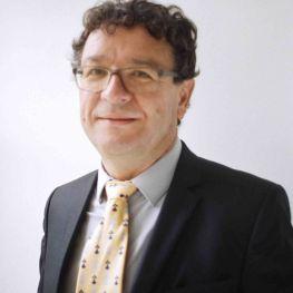Michel Canevet