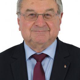 Jean-Paul Prince