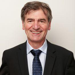 Jean-Marie Mizzon