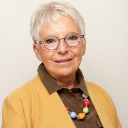 Evelyne Perrot